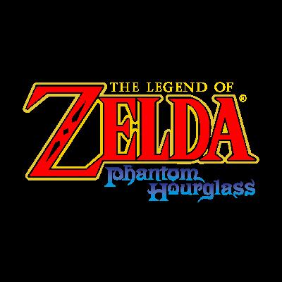 zelda vector logo png symbol