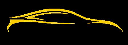 Car Logo Png Free Transparent Png Logos