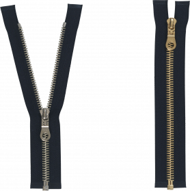 zipper download png transparent images png mart #36306