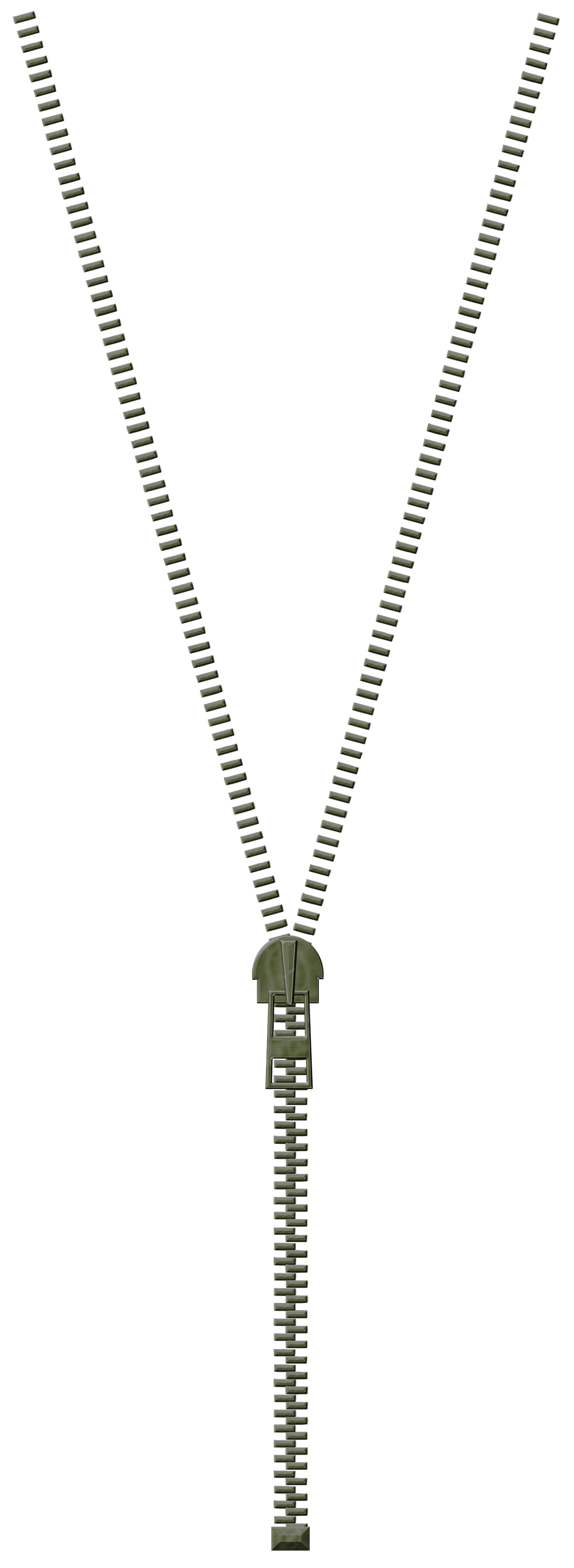 zipper png transparent picture png mart #36276