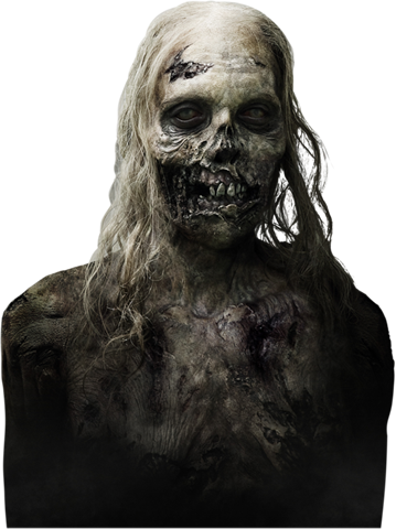 zombie, halloween graphics 16097
