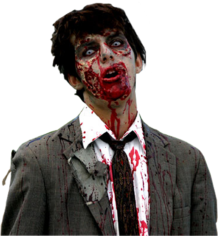 zombie, halloween graphics 16111