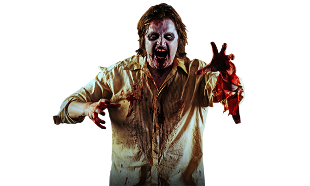 zombie png transparent images png only 16095